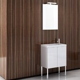 Iotti by Nameeks Vanities
