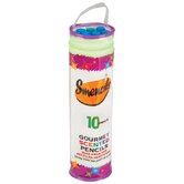 Smencil 10 - Pack