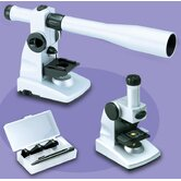 Educational Insights Telescopes