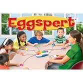 Eggspert