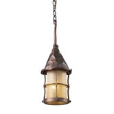 Landmark Lighting Hanging Outdoor Lights