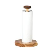 Fireside Lodge Napkin Holders & Paper Towel Holder