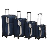 Rockland Luggage Sets