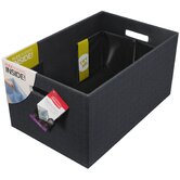 Rubbermaid Bins, Totes And Containers