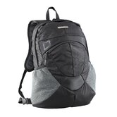Inferno Day Pack in Black