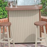 Eagle One Patio Bar Sets