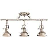 Kichler Track Lighting