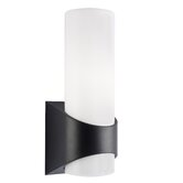 "Celino 6.88"" Outdoor Wall Lantern"