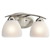 Kichler Vanity Lights
