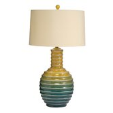 "Westwood 31"" One Light Table Lamp"