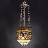 Provencia 1 Light Pendant