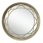 Westwood Daragh Mirror