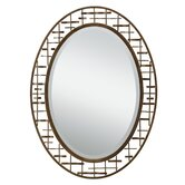 Westwood Loome Mirror