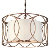 Troy Lighting Pendant Lights
