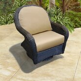 Montclair Deep Seating Chair