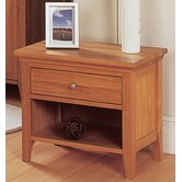 Limelight NightStands