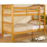 Limelight Bunk Beds