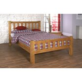 Astro Bed Framestead