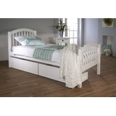 Despina Single Bed Framestead