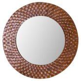 William Sheppee Wall & Accent Mirrors