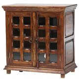 William Sheppee TV Stands and Entertainment Centers