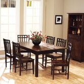 William Sheppee Dining Sets