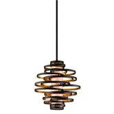 Corbett Lighting Pendant Lights