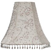 Jubilee Collection Lighting Shades