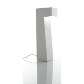 Aru Table Lamp