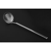 Mono 10+1 Soup Ladle by Peter Raacke