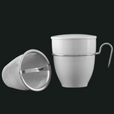 mono Cups & Mugs