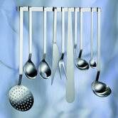 Mono 10+1 Flatware Collection
