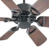 "30"" Estate 6 Blade Patio Ceiling Fan"