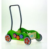 The Original Toy Company Ride-On Vehicles