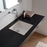 Scarabeo Bathroom Sinks