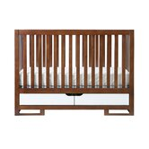 Nursery Smart Cribs