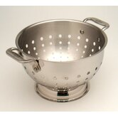 Specialties 5 Qt. Colander