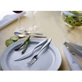 Figura 5 Piece Flatware Set