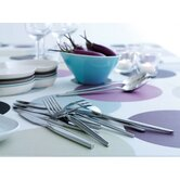 Twist 5 Piece Flatware Set