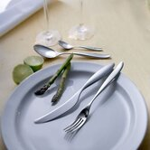 Figura Flatware Collection