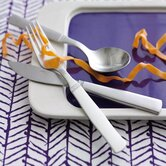 Ranka Flatware Collection