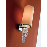 Subzero Wall Light