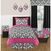 Sweet JoJo Designs Kid's Bedding Sets