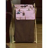 Cowgirl Western Hamper