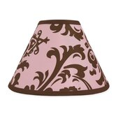 Nicole Collection Lamp Shade