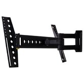"Multi Position TV Mount (30 - 50"" Screens)"