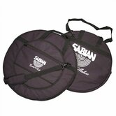 Sabian Nylon Cymbal Bags