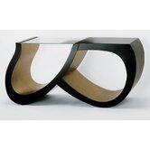 Artmax Sofa & Console Tables