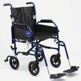 Medline Industries, INC. Wheelchairs
