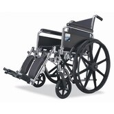 Medline Wheelchairs
